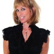 Patricia Bonelli