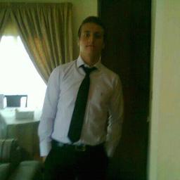 Elie Khadij