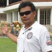 หมวดต๊อบ การท่องเที่ยวกาญจนบุรี