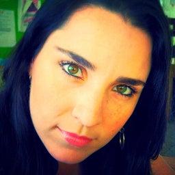 Lucia Lacayo