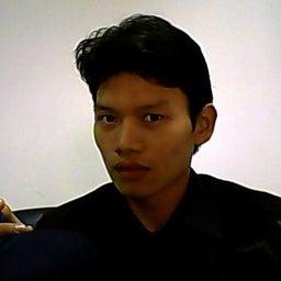 Muhammad Fathurrahman