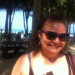 Monica Facanha