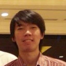 Roy Evan Sia