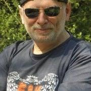 Eric Snissaert