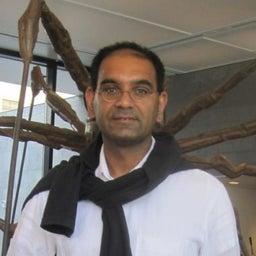 Shahid Choudhry
