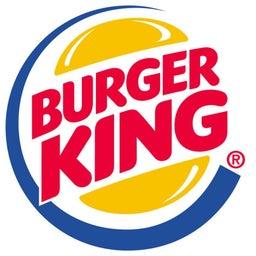 Burger King Nicxa