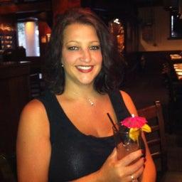 Lisa Butero
