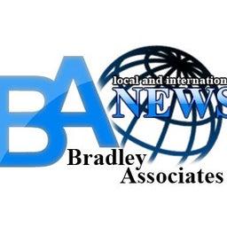 Bradley Associates Madrid Local and International News