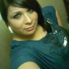 Roxanne Pruneda