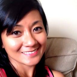 Janice Manalo