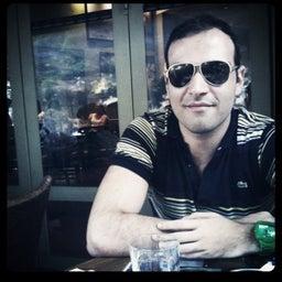 Danilo Cid