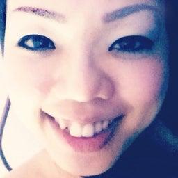 Joanne Chee