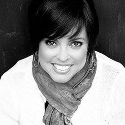 Christy McFarland