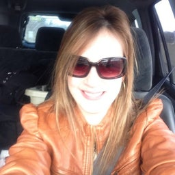 Shaina Alexandra