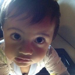 Sobia Sattar