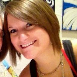 Carly Bowman