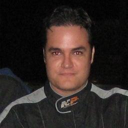 Anderson Pinto