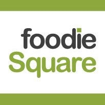 foodieSquare