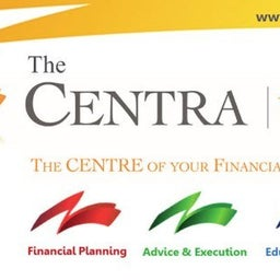 Centra Wealth