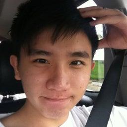 Cheong Hocksee