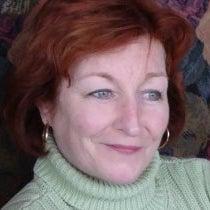 Stacey Diffin-Lafleur