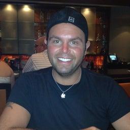 Nathan Gapinski