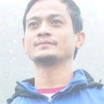 Syamsul Arif