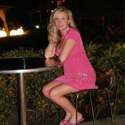 Angie Kown