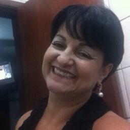 Jane Clemente