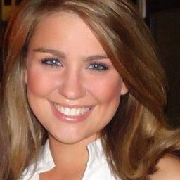 Lauren Byrne Schneider
