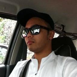 Shaiful Nafizal