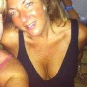 Debra Hearn