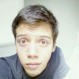 Miguel Gonzalez A