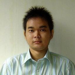 Robin Yonathan