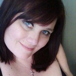 Lynn Sherrer