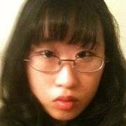 Hannah Sakai