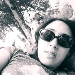 Brisa Arelhí Angel Capetillo