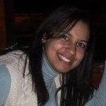 Elisângela Silva Amaral