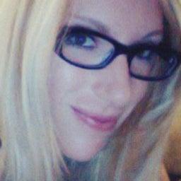 Amanda Allwood