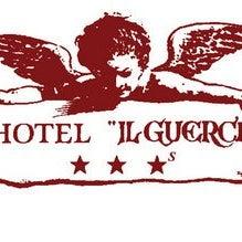Hotel Il Guercino Bologna