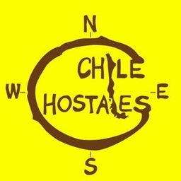 Chile Hostales