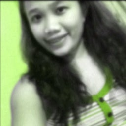 Jonna Mae Adlaon