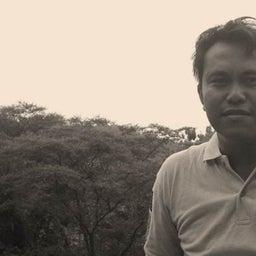Endro Prabowo