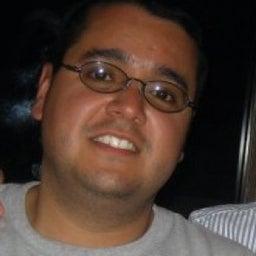 Alex Berrio Matamoros