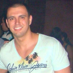 Rafael Ceccone