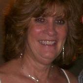 Elaine Bowman