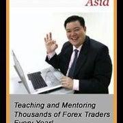 FXclub Asia