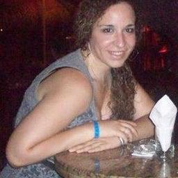 Brenda Rentería