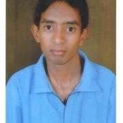 Chandrakant Harti