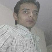 Naveen Prakash